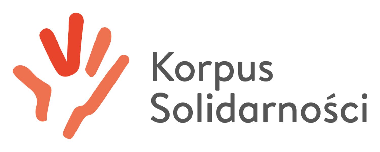 Korpus Solidarności